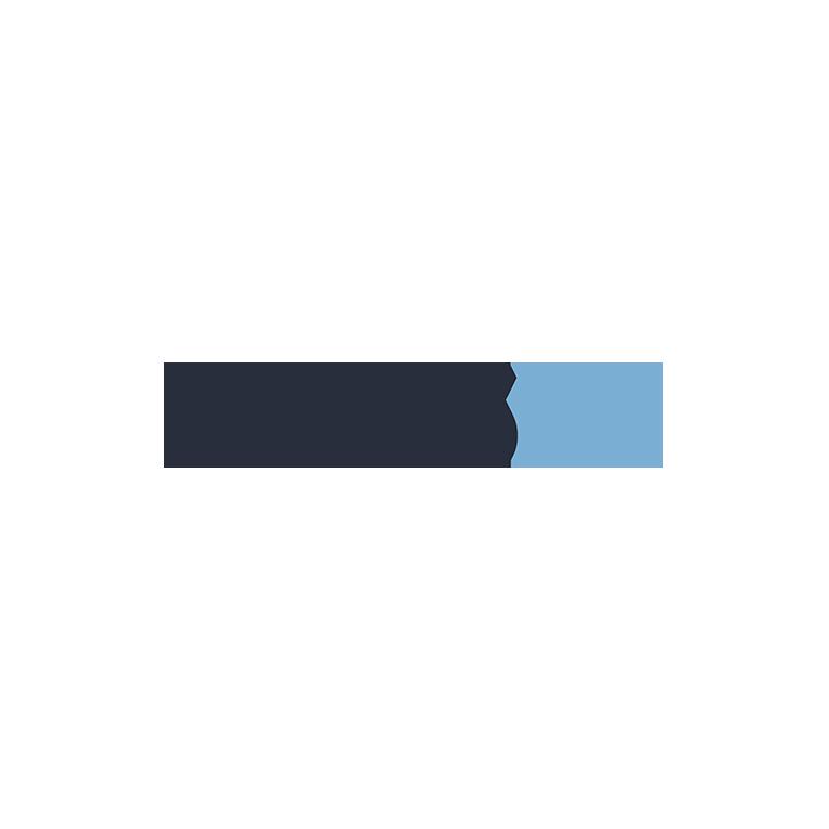 Logo Kinesiq