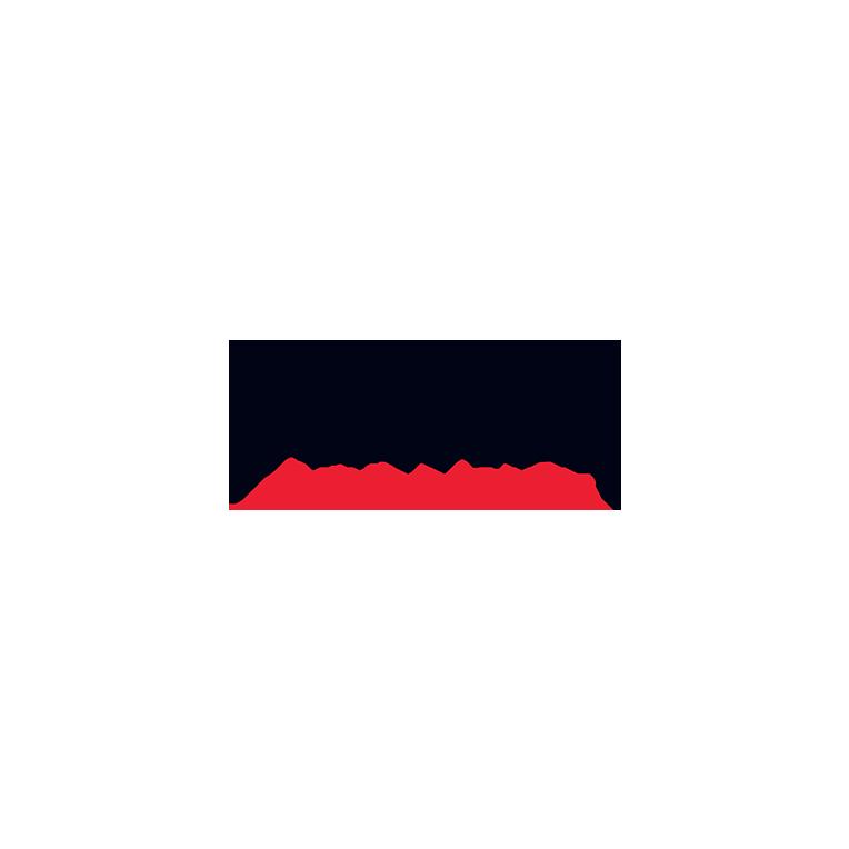 Logo Shark Media & Sport