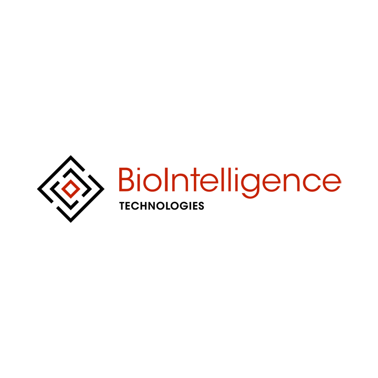 Logo BioIntelligence Technologies