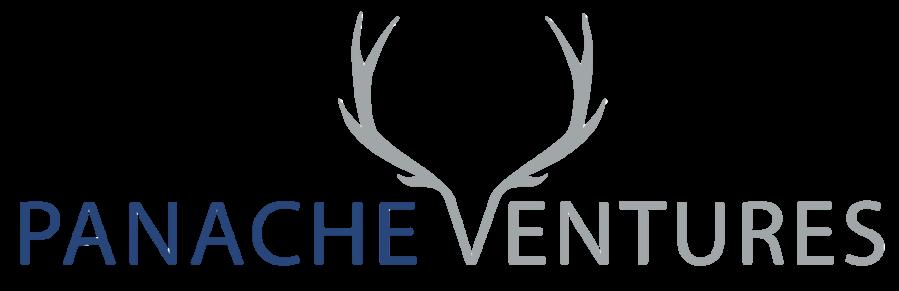 Logo Panache Ventures
