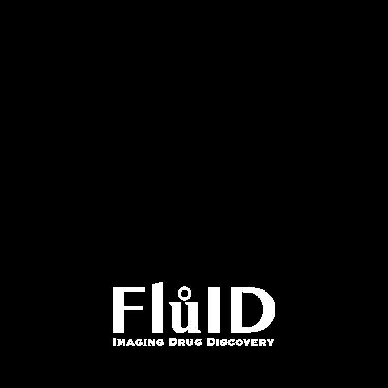 Logo FlůID Inc.