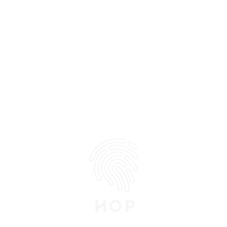 Logo Hop-Child Technologies
