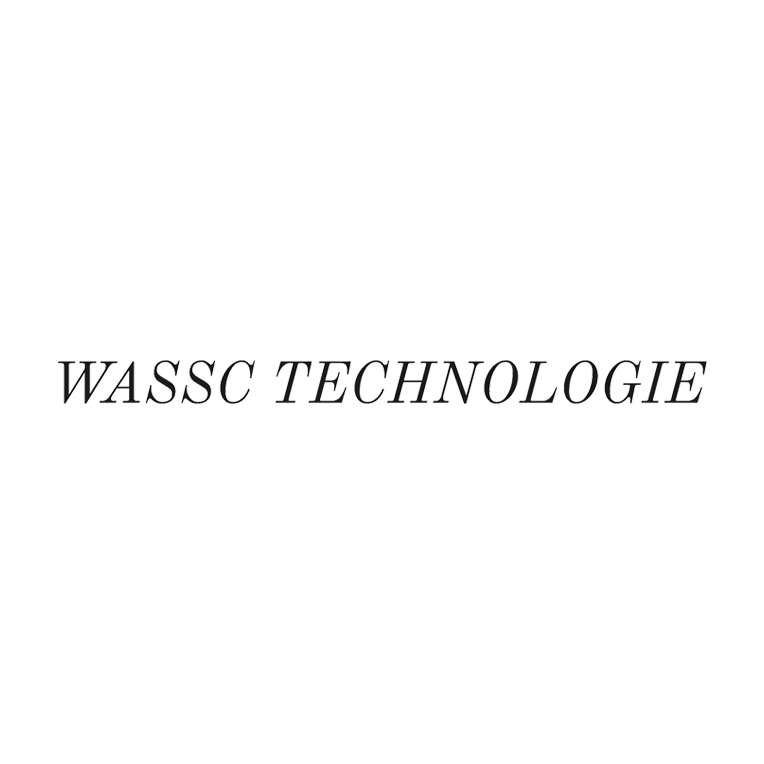 Logo Wassc Technologie