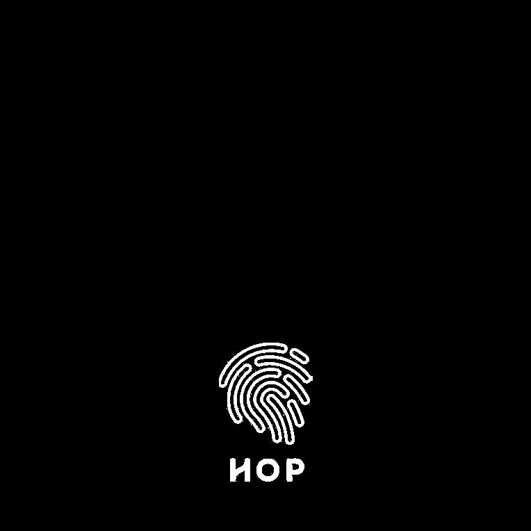 Logo Hop-Child Technologies